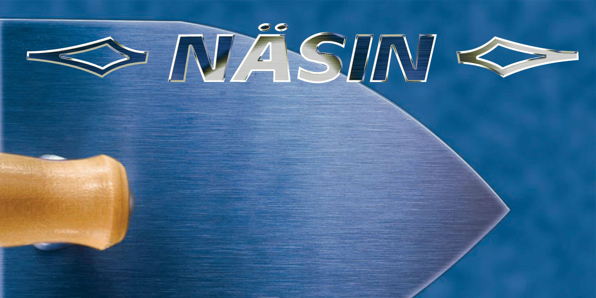 SLIDER-NASIN